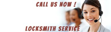 Locksmith Lock Store Denver, CO 303-729-1876